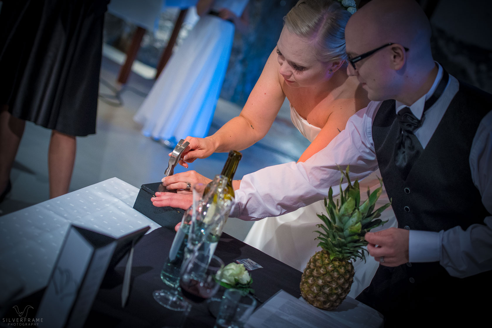 Haakuvaaja-Tampere-SilverFrame-Photography-Wedding-Photos-Wedding-Photographer-Jarno-J-Laine