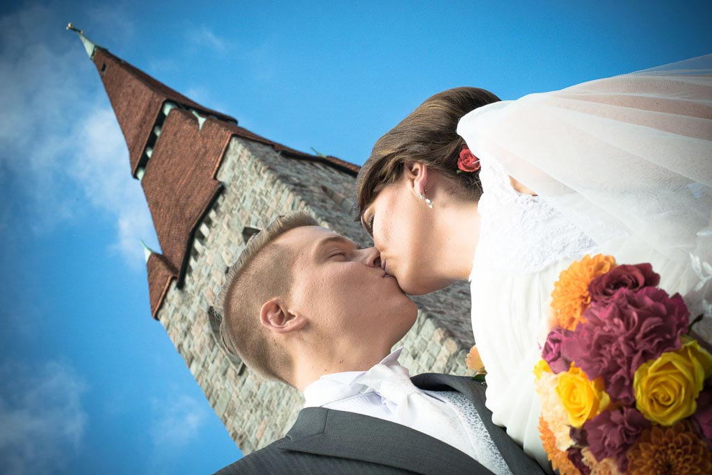 haakuvaus-tampere-weddingphotography-jarnojlaine